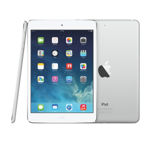 iPad Air Wi-Fi + Cellular 32GB, 32GB, Gray