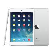 iPad Mini (Wi-Fi + 4G), 32 GB, Musta, Tuotteen ikä: 53 kuukautta