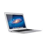 "MacBook Air 11"" Early 2015 (Intel Core i5 1.6 GHz 4 GB RAM 128 GB SSD), Intel Dual Core i5 1,6 GHz, 4gB 1600 MHz DDR3, 128GB SSD"