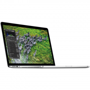 "MacBook Pro Retina 15"" Mid 2015 (Intel Quad-Core i7 2.5 GHz 16 GB RAM 512 GB SSD), Intel Core i5 2.7 GHz, 16GB 1600MHz DDR3, 512GB SSD"
