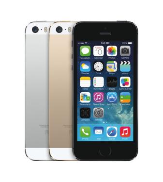 IPhone 8: kumpi kannattaa hankkia? Nokia 8210 peruspuhelin