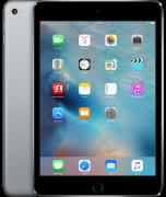 iPad Mini 4 (Wi-Fi) 128GB
