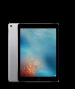 iPad Pro 9.7″ (Wi-Fi + Cellular) 32GB