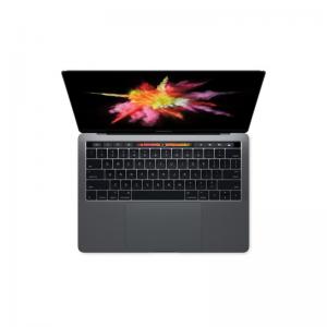 MacBook Pro (13-inch, 2017, 2 TBT3)