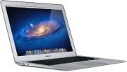 MacBook Air 11-inch, Intel Core i5 1.6 GHz, 4 GB, 256 GB SSD, Tuotteen ikä: 69 kuukautta