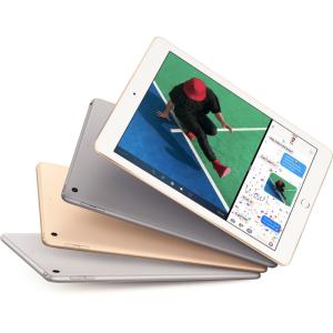 iPad 5 Wi-Fi + Cellular 32GB