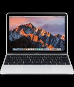 MacBook 12-inch Retina, Intel Core m5 1.2 GHz (Turbo Boost jopa 2.7 GHz) , 8 GB , 512 GB SSD , Tuotteen ikä: 13 kuukautta