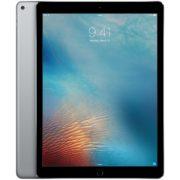 iPad Pro 12.9-inch (Wi-Fi), 32 GB, Tähtiharmaa, Tuotteen ikä: 22 kuukautta
