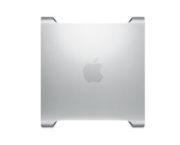 Mac Pro Silver, Intel Quad-Core Xeon 3.2 GHz, 6 GB, 1 TB, Tuotteen ikä: 58 kuukautta
