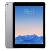 iPad Air Wi-Fi + Cellular 32GB, 32 GB, Gray