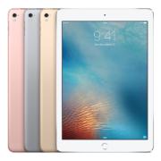 Apple ipad mini WI-FI 16GB gold demo - Tuotetiedot Tabletit ja iPad - Tietokoneet - Gigantti Apple iPad 3 Wifi, 16GB, musta, käytetty