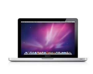 "MacBook Pro 13"" Early 2011 (Intel Core i5 2.3 GHz 16 GB RAM 256 GB SSD), Intel Core i5 2.3 GHz,  4 GB  , 320 GB HDD"