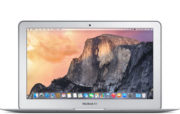 "MacBook Air 11"" Early 2015 (Intel Core i5 1.6 GHz 8 GB RAM 256 GB SSD), Intel Core i5 1.6 GHz (Turbo boost up to 2.7 GHz), 8GB, 256GB SSD"