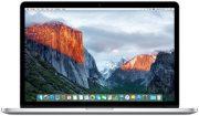 """MacBook Pro Retina 15"""" Mid 2015 (Intel Quad-Core i7 2.2 GHz 16 GB RAM 256 GB SSD), Intel Quad-Core i7 2.2 GHz (Turbo Boost 3.4 GHz), 16 GB, 256 GB SSD"""