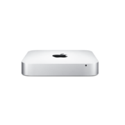 Mac Mini Late 2014 (Intel Core i5 2.8 GHz 8 GB RAM 512 GB SSD), INTEL CORE I5 2,8 GHZ, 8 GB 1600MHZ DDR3 , SSD 512 GB