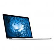 """MacBook Pro Retina 15"""" Late 2013 (Intel Quad-Core i7 2.0 GHz 8 GB RAM 256 GB SSD), Intel Core i7 2.0 GHz (Haswell), 8 GB PC3-12800 (1600 MHz) DDR3L on-board memory, 256 GB flash storage"""