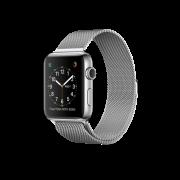 Watch Series 2 Aluminum (42mm), 1