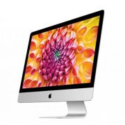 "iMac 27"" Retina 5K Late 2015 (Intel Quad-Core i5 3.2 GHz 8 GB RAM 1 TB HDD), Intel Core i5, 3.3 GHz (Skylake), 8 GB (1867 MHz), 1 TB HDD (7200 rpm)"