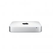Mac Mini Late 2014 (Intel Core i5 1.4 GHz 4 GB RAM 500 GB HDD), Intel Core i5 1.4 GHz (Haswell), 4 GB PC3-12800 (1600 MHz) LPDDR3, 500 GB HDD
