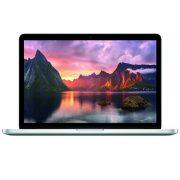 """MacBook Pro Retina 13"""" Early 2015 (Intel Core i5 2.7 GHz 16 GB RAM 128 GB SSD), Intel Core i5 2,7 GHz i7 (Broadwell), 16 GB PC3-14900 (1866 MHz) DDR3L on-board memory, 128 GB Flash"""