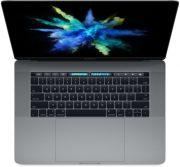 "MacBook Pro 15"" Touch Bar Late 2016 (Intel Quad-Core i7 2.9 GHz 16 GB RAM 2 TB SSD), Intel Core i7 2.9 GHz (Skylake), 16 GB PC3-17000 (2133 MHz) LPDDR3 on-board memory, 2 TB SSD FLASH"