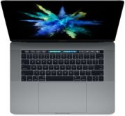 "MacBook Pro 15"" Touch Bar Late 2016 (Intel Quad-Core i7 2.6 GHz 16 GB RAM 256 GB SSD), Quad Core Intel Core i7 2.6GHz, 16GB LPDDR3 2133MHz, 256GB SSD"