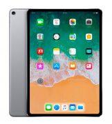 """iPad Pro 12.9"""" Wi-Fi + Cellular (3rd Gen) 256GB, 256GB, Gray"""