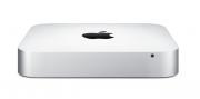 Mac Mini Late 2014 (Intel Core i7 3.0 GHz 16 GB RAM 512 GB SSD), Dual Core Intel Core i7 3GHz, 16GB, 512GB SSD