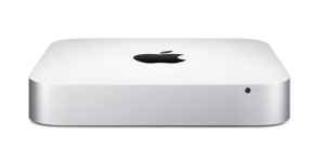 Mac Mini Late 2012 (Intel Core i5 2.5 GHz 16 GB RAM 500 GB HDD), Dual Core Intel Core i5 2.5GHz, 16GB DDR3 1600MHz, 500GB HDD 5400rpm