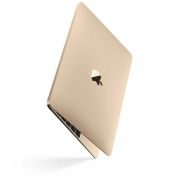 "MacBook 12"" Early 2015 (Intel Core M 1.1 GHz 8 GB RAM 256 GB SSD), Dual Core Intel Core M 1.1GHz, 8GB DDR3 1600MHz, 256GB SSD"