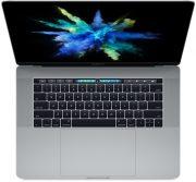 "MacBook Pro 15"" Touch Bar Mid 2017 (Intel Quad-Core i7 2.8 GHz 16 GB RAM 256 GB SSD), Intel Quad-Core i7 2.8 GHz, 16 GB , 256 GB SSD"