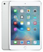 iPad mini 4 Wi-Fi + Cellular 16GB, 16 GB, Silver