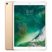 """iPad Pro 10.5"""" Wi-Fi 64GB, 64 GB, Gold"""
