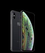iPhone XS 64GB, 64 GB, Gray