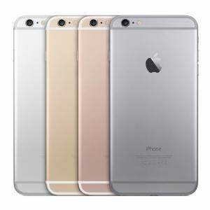 iPhone 6S 64GB, 64GB, Rose Gold