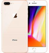 iPhone 8 Plus 64GB, 64 GB, Gold