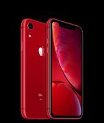iPhone XR 64GB, 64GB, Red