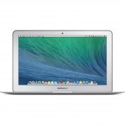 "MacBook Air 11"" Early 2014 (Intel Core i5 1.4 GHz 4 GB RAM 256 GB SSD), Intel Core i5 1.4 GHz, 4 GB RAM, 256 GB SSD"