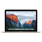"MacBook 12"" Early 2015 (Intel Core M 1.2 GHz 8 GB RAM 512 GB SSD), Gold, Intel Core M 1.2 GHz, 8 GB RAM, 512 GB SSD"