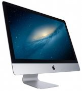 "iMac 21.5"" Late 2012 (Intel Quad-Core i5 2.9 GHz 8 GB RAM 1 TB HDD), Intel Quad-Core i5 2.9 GHz, 8 GB RAM, 1 TB HDD"