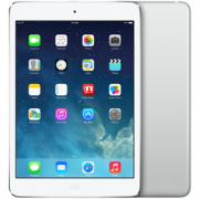 iPad mini 2 Wi-Fi 16GB, 16GB, Space Gray