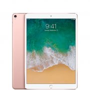"iPad Pro 10.5"" Wi-Fi + Cellular 64GB, 64GB, Rose Gold"