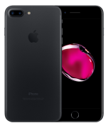 iPhone 7 Plus 32GB, 32GB, Black