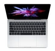 "MacBook Pro 13"" 4TBT Late 2016 (Intel Core i5 2.9 GHz 16 GB RAM 512 GB SSD), Silver, Intel Core i5 2.9 GHz, 16 GB RAM, 512 GB SSD"