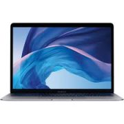 """MacBook Air 13"""" Late 2018 (Intel Core i5 1.6 GHz 8 GB RAM 128 GB SSD), Space Gray, Intel Core i5 1.6 GHz, 8 GB RAM, 128 GB SSD"""