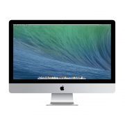 "iMac 27"" Late 2013 (Intel Quad-Core i5 3.4 GHz 8 GB RAM 256 GB SSD), Intel Quad-Core i5 3.4 GHz, 8 GB RAM, 256 GB SSD"