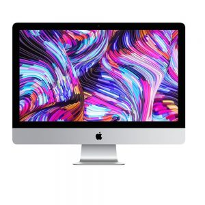 "iMac 27"" Retina 5K Early 2019 (Intel 6-Core i5 3.0 GHz 16 GB RAM 512 GB SSD), Intel 6-Core i5 3.0 GHz, 16 GB RAM, 512 GB SSD"