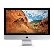 "iMac 27"" Retina 5K Late 2014 (Intel Quad-Core i7 4.0 GHz 32 GB RAM 512 GB SSD), Intel Quad-Core i7 4.0 GHz, 32 GB RAM, 512 GB SSD"