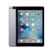 iPad Air 2 Wi-Fi + Cellular *, 64GB, Space Gray