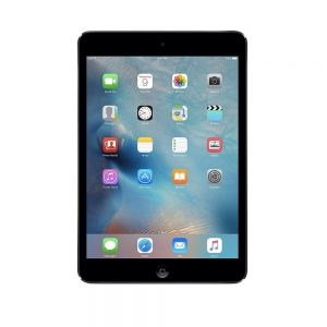 iPad mini 2 Wi-Fi 32GB, 32GB, Space Gray